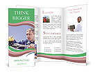 0000090784 Brochure Template