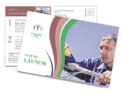 0000090784 Postcard Template