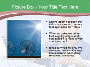 Adjustment PowerPoint Template - Slide 13