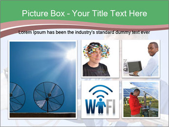 Adjustment PowerPoint Template - Slide 19