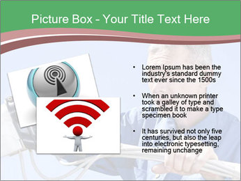 Adjustment PowerPoint Template - Slide 20