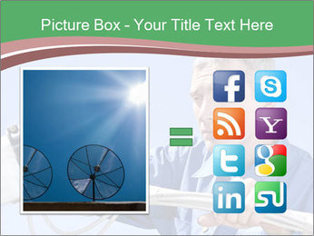 Adjustment PowerPoint Template - Slide 21