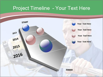 Adjustment PowerPoint Template - Slide 26