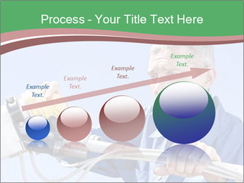 Adjustment PowerPoint Template - Slide 87