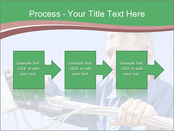 Adjustment PowerPoint Template - Slide 88