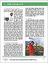0000090784 Word Templates - Page 3