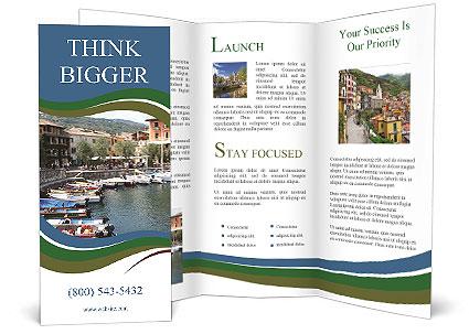 0000090785 Brochure Template