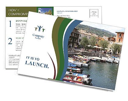 0000090785 Postcard Template