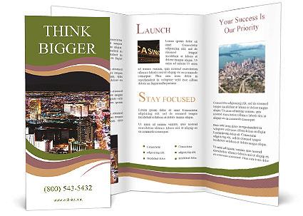 0000090786 Brochure Template