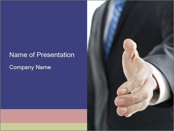 0000090788 PowerPoint Template