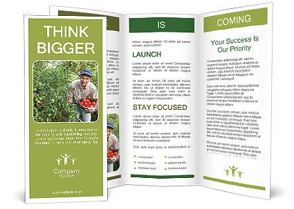 0000090789 Brochure Template