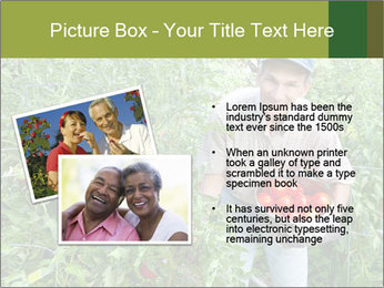 0000090789 PowerPoint Template - Slide 20