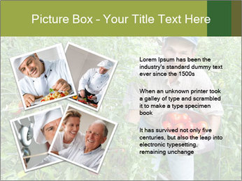 0000090789 PowerPoint Template - Slide 23