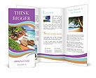 0000090790 Brochure Template