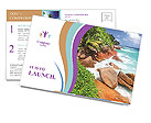 0000090790 Postcard Template