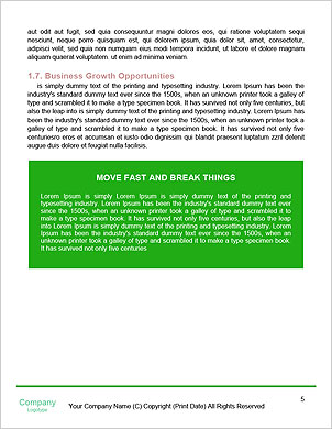 0000090791 Word Template - Page 5