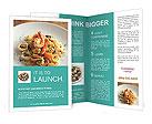 0000090792 Brochure Templates
