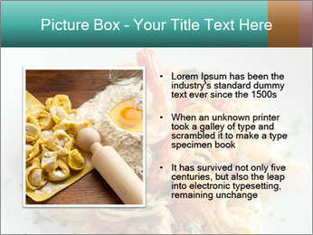 0000090792 PowerPoint Template - Slide 13