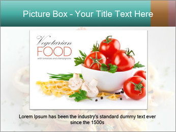 0000090792 PowerPoint Template - Slide 15