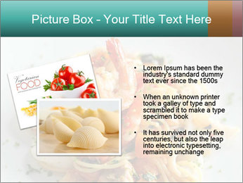 0000090792 PowerPoint Template - Slide 20