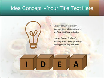 0000090792 PowerPoint Template - Slide 80