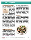 0000090792 Word Templates - Page 3
