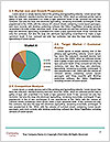 0000090792 Word Templates - Page 7