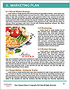 0000090792 Word Templates - Page 8