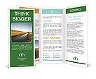 0000090793 Brochure Templates