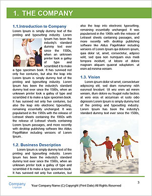 0000090794 Word Template - Page 3
