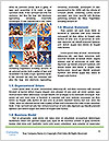 0000090794 Word Templates - Page 4