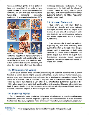 0000090794 Word Template - Page 4