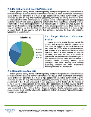 0000090794 Word Template - Page 7