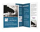 0000090795 Brochure Templates