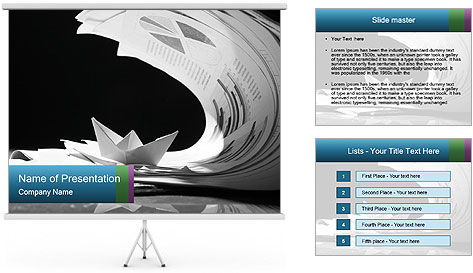 0000090795 PowerPoint Template