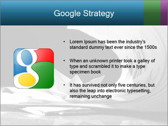Business concept PowerPoint Templates - Slide 10
