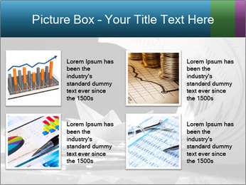 Business concept PowerPoint Templates - Slide 14