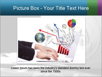 Business concept PowerPoint Templates - Slide 15