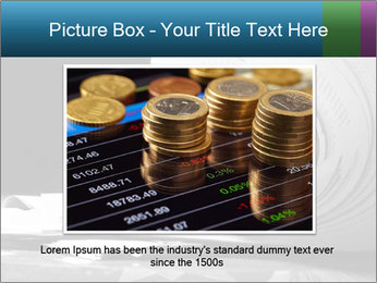 Business concept PowerPoint Templates - Slide 16