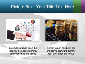 Business concept PowerPoint Templates - Slide 18