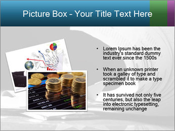 Business concept PowerPoint Templates - Slide 20