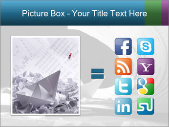 Business concept PowerPoint Templates - Slide 21