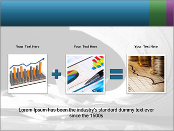 Business concept PowerPoint Templates - Slide 22