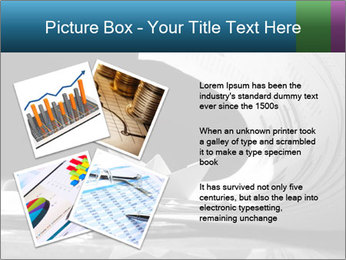 Business concept PowerPoint Templates - Slide 23