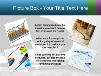 Business concept PowerPoint Templates - Slide 24