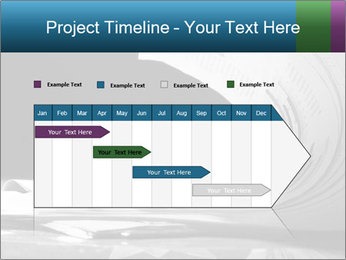 Business concept PowerPoint Templates - Slide 25
