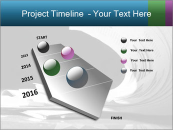 Business concept PowerPoint Templates - Slide 26