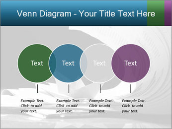 Business concept PowerPoint Templates - Slide 32