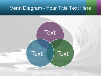 Business concept PowerPoint Templates - Slide 33