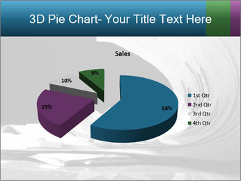 Business concept PowerPoint Templates - Slide 35